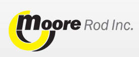 Moore Rod Inc.